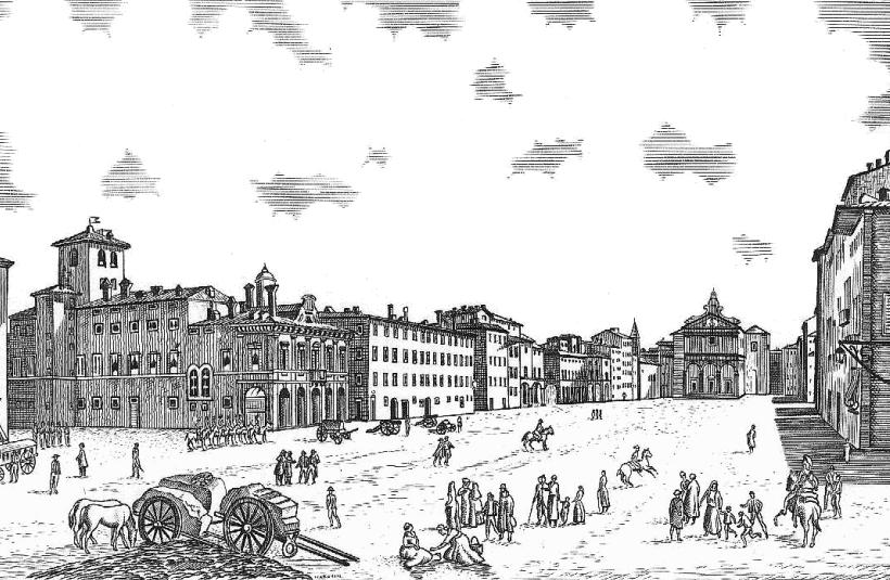 Piazza_Grande_Livorno