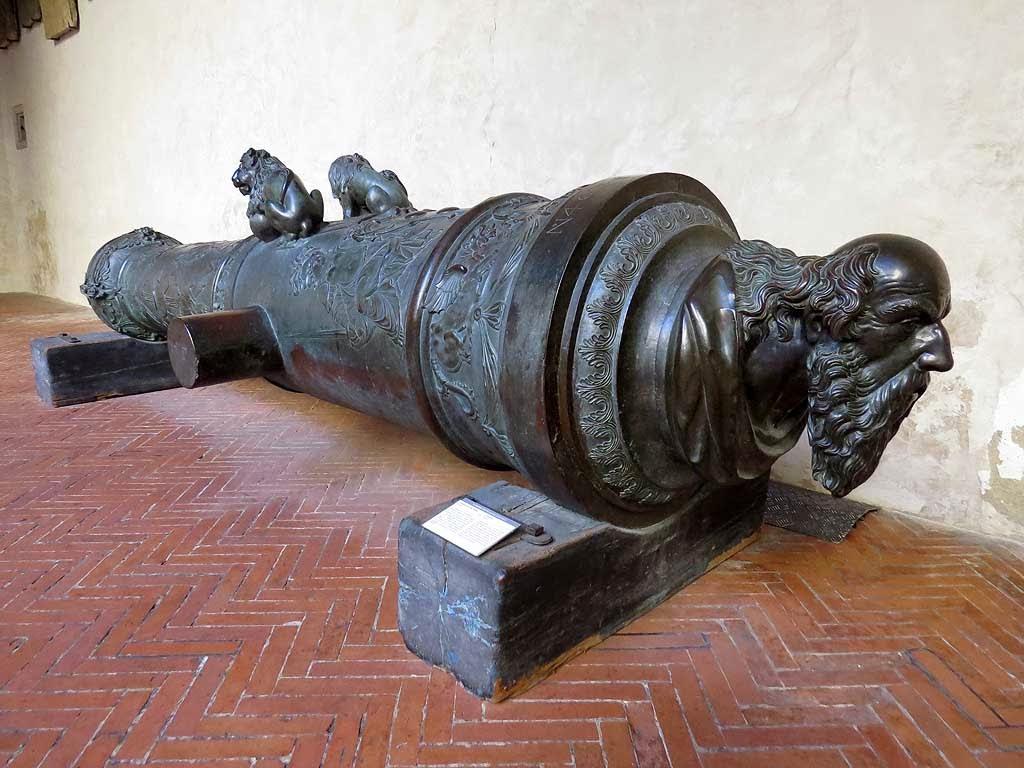 Cannone_di_San_Paolo_by_Cosimo_Cenni,_Museo_del_Bargello